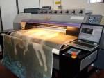Digital_textile_belt_printer2