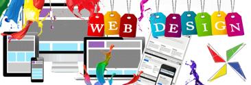 Construção de sites responsivos
