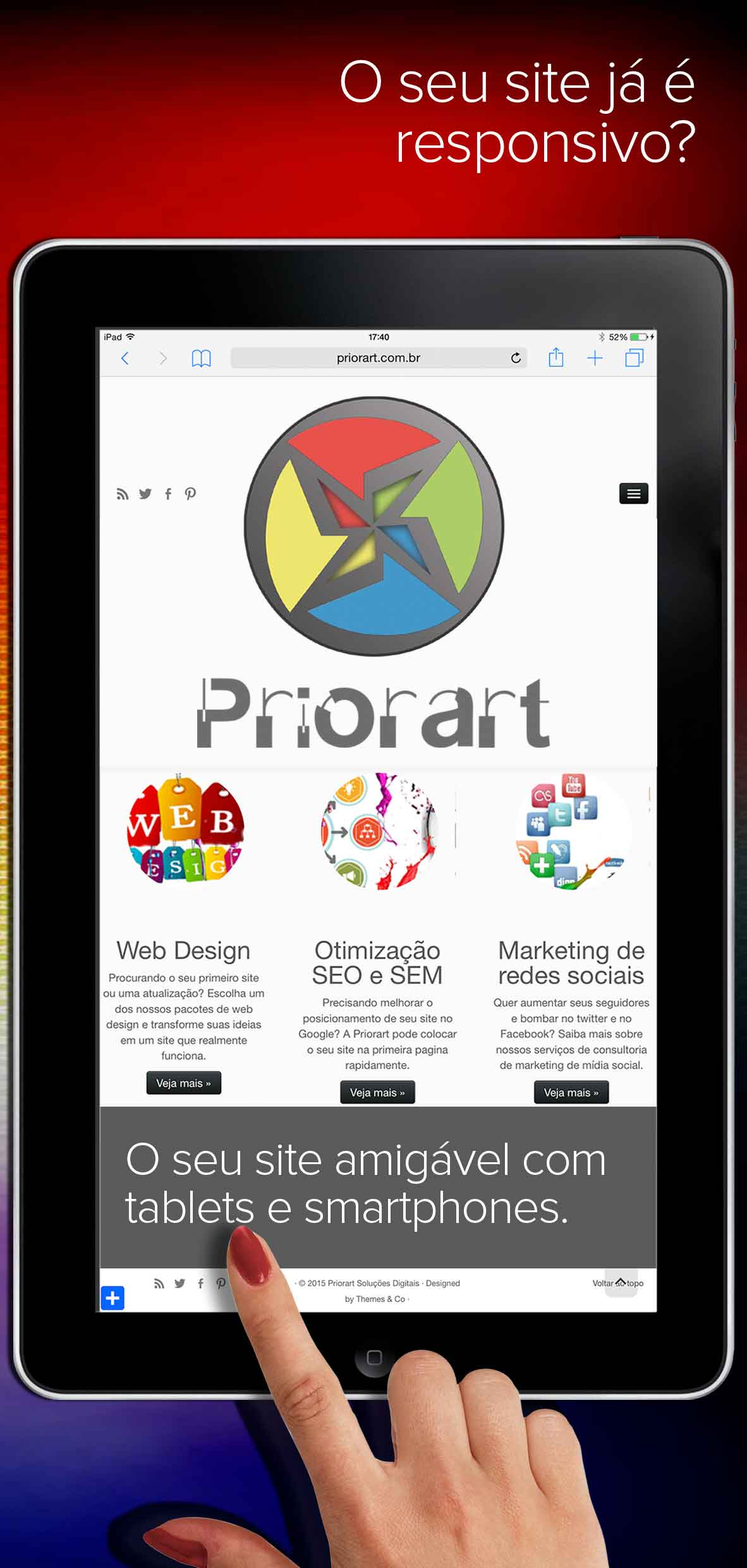 folheto_priorart_p1