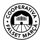logo falset mar__a OK copia_300PIX