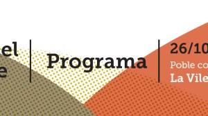 dia_paisatge_priorat_2019_pano_programa