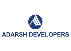 Adarsh Developers