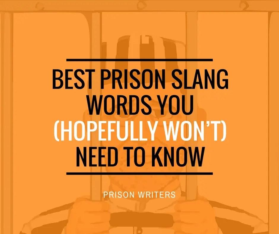 from Grant gay slang glossary