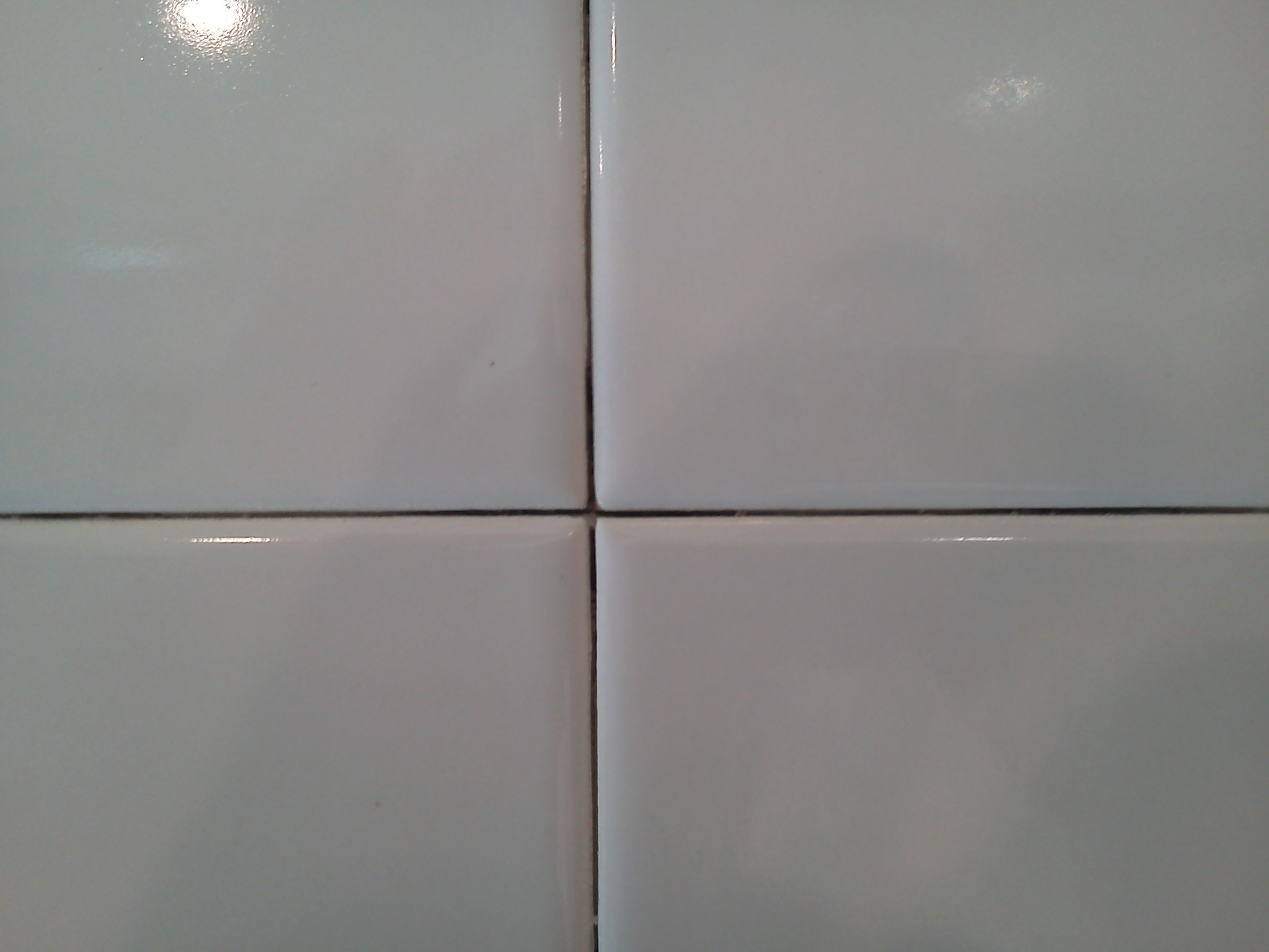 Catchy Kitchen Properly Removed Grout How To Regrout A Shower Tile Carpet Cleaning How To Regrout Tiles Easily How To Regrout Tile houzz-02 How To Regrout Tile