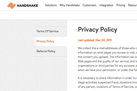terms of service thumbnail
