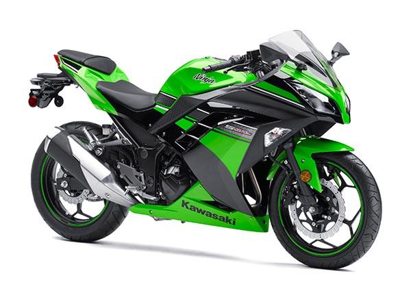 2013-best-bikes-01-1012-lgn