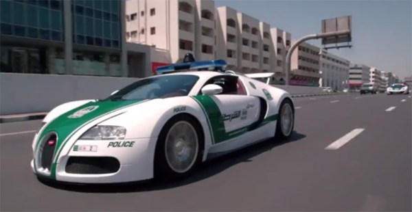 worlds-fastest-police-cars