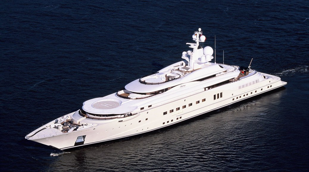 pelorus-yacht-most-expensive-yachts
