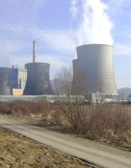 Termoelektrana_Tuzla-1024x768