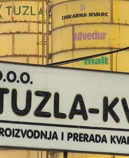 tuzla