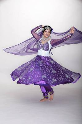 Bollywood Dance in Raleigh;  bollywood dance in cary; bollywood dance in morrisville; bollywood dance in apex