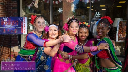 Bollywood Dancing- now in Raleigh Durham; Bollywood Indian Dance in Morrisville ;Bollywood dance in Cary; Bolllywood dance in Raleigh; Bollywoof dance in Charlotte