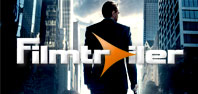 filmtrailer_logo_2