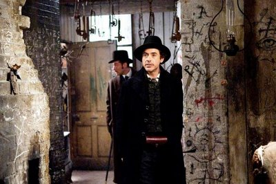 hollywood-movie-sherlock-holmes-2009-stills-pictur-639381754a2c38636e0996.00555050