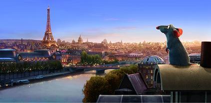párizsi