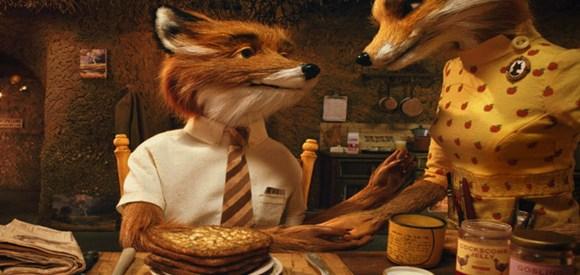 fox_lead