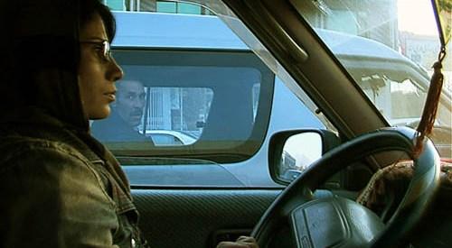 afghan_women_01