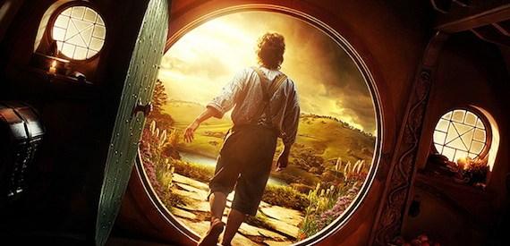 hobbitlead