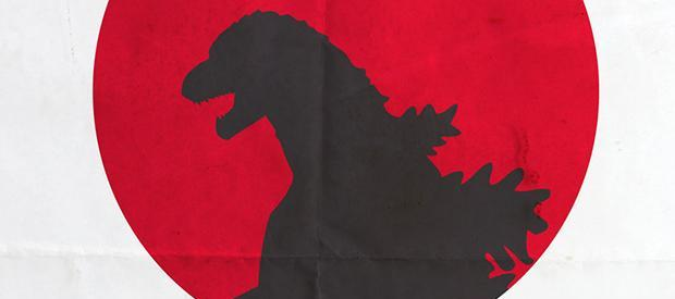 Godzilla-Alternative-Movie-Posters-5