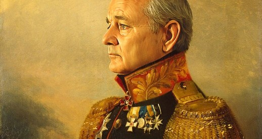 billmurray3