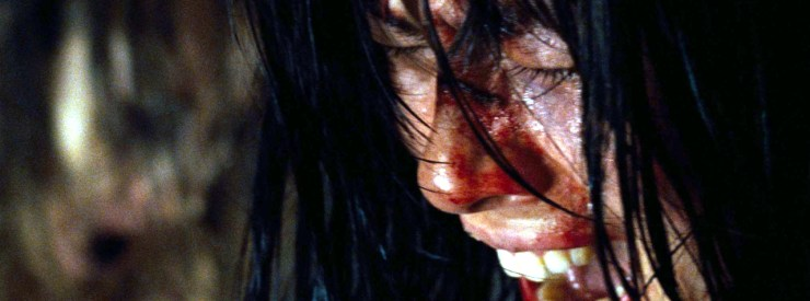 martyrs-movie-4