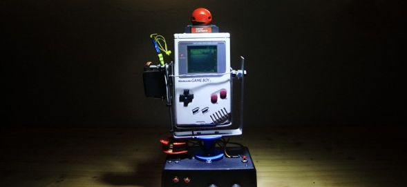 gameboy_pan-592x333djkaljdkajdka