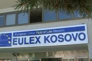 Të paraburgosurit, viktima juridike të EULEX-it