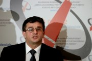Hasan Preteni: Kam penguar vjedhjen e 98 milionë eurove