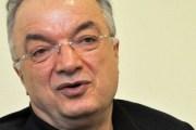 Haliti: Thaçi brenda pak ditëve President, koalicioni me LDK-në vazhdon
