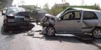 aksident 600