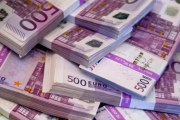 Në Rahovec vidhen shuma të mëdha parash