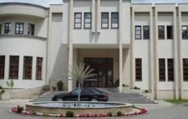 Prizreni bëhet gati për 17 Shkurtin