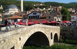 Ekspozitë për mbrojtjen dhe pasqyrimin e pasurive natyrore të Kukësit dhe Prizrenit