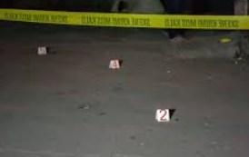 Arrestohet personi që shkaktoi aksident me fatalitet në Xerxë