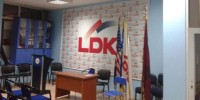 LDK-selia600