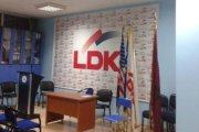 LDK-ja në Prizren kërkon hetime për zgjedhjen e drejtorëve të shkollave