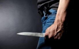 Vrasësi i 19 personave me thikë, tregon arsyen e vrasjes
