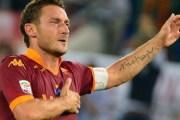 Totti: Futbollistët po ndjekin paratë, jo zemrën