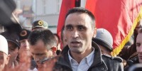 Xhevdet Qeriqi600