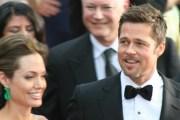 Pitt e Jolie po divorcohen?