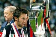 Del Piero: Napoli mund ta mposhtë Juven