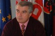 Haziz Hodaj: Arsimi në Prizren është politizuar