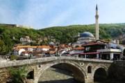 Rritet numri i turistëve në Prizren