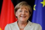 Merkel: Nuk përjashtohet mundësia që sulmi i mbrëmshëm ishte terrorist