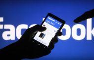 Suharekë: I hapin Facebook në emrin e tij, e raporton rastin në Polici