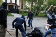 Pesë persona rrahin një mashkull në Malishevë