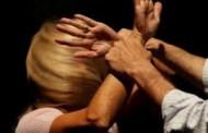 Prizren: Prindi rrah dy vajzat e tij