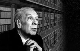 20 shprehjet më të mira të Borgesit