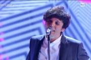 Shqiptari mahnitë publikun në Sanremo