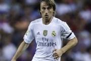 Modric: S'dua të largohem nga Reali